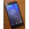 Bluboo Xfire 2 - недорогой смартфон со сканером отпечатков пальцев