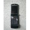 Motorola Razer V30i - на разборку