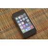 iPhone 4S 16GB нелоченый, черный