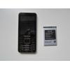 мобильный телефон на 3 sim карты /4sim