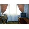Сдам Комнату 15 кв.м. в элитном микрорайоне Печерской площади посуточно