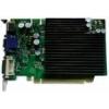 Albatron nVidi GeForce 8500 GT, 512 MB, DDR2, DirectX 10 торг