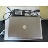Dell Latitude D531 1,99/512/80. Ноутбук. Гарантия.