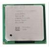 S478 Pentium4 2.8/512/800 Два потока! sl6wj торг