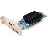 Sapphire HD 6450 1GB DDR3 DVI  торг