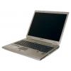 Ноутбук Samsung X15 торг