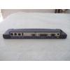 Порт-репликатор Sony PCGA-PRF1, для ноутбуков VAIO PCG-F серии торг