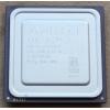 Процессор AMD-K6-2/450AFX 2.2V Core/3.3V I/O