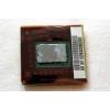 AMD Turion X2 Ultra ZM-80 2100MHz s1G2 Гарантия