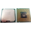 Intel Core 2 Duo E7300 2.66GHz/3M/1066 Socket 775