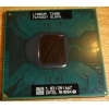 Intel Core Duo T2400 1.83GHz/667/2Mb. Socket M