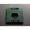 Pentium M 760 2GHz/2Mb/533. Для ноутбука. Гарантия