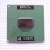 Pentium M 770 2.13GHz/2Mb/533. Для ноутбука. Гарантия