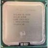 Q9650 ( Xeon X5450) 3GHz/12M/1333 s771->s775