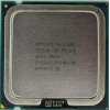 Двухъядерный Intel Core 2 Duo E7500 2,93GHz/3Mb/1066MHz (s775)