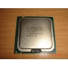 двухядерный процессор Intel Core2 Duo E4600 2.4GHz/2M/800 s775