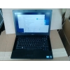 ноутбук Dell Latitude E6410 Core i7 2.8Ghz/4Gb/250Gb/14.1