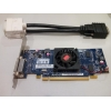 Видеокарта Radeon HD 6350 512Mb PCI Express