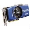 Asus Geforce GTX 460 TOP (ENGTX460 DirectCu TOP 2DI/1G) 1024 MB 256-битной GDDR5, PCI-E