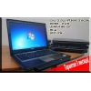 DELL Latitude D630!  Core 2 Duo DDR2-2GB Гарантия 3 месяца!
