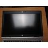 Мощный Ноутбук HP EliteBook 2570p 12,5. i5 3360M до 3,13GHz/4-8/320
