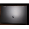 Ноутбук HP EliteBook 8540p 15,6 i5-560M до 3,2 NVS 5100m Ram:8/HDD:500