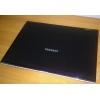 Отличные ноутбуки для работы и учебы Samsung R40+.Гарантия 3 месяца.