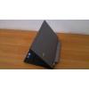 Отличный ноутбук Dell E4310 Гарантия 6 месяцев!