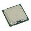 процессоры Pentium DualCore E2160, Е2180