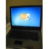 Продам ноутбук ASUS X51R в рабочем состоянии (2 ядра, 2 Гбайта памяти)