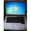 продам ноутбук DELL Inspiron 1501 2 ядра, 2 ГБайта памяти