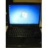 продам ноутбук бизнес-класса Lenovo R400 Thinkpad с док-станцией