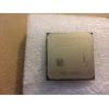 AMD Phenom 2 X4 B55