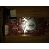Asus PCI-Ex Radeon HD5450 512MB GDDR2 64bit EAH5450 SILENT/DI/512MD2(LP)
