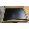 Ноутбук Asus P2520LJ-DM0050G