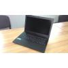 Новый ноутбук с дактилосканером Asus P2520LJ-DM0050G