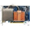 Видеокарта GIGABYTE Radeon X1300 Pro НЕРАБОЧАЯ