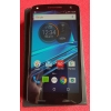 Motorola Droid Turbo 2 XT1585 нейлон, GMS/CDMA БУ