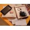 Nokia 530 Dual Sim Grey полный комплект