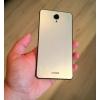 Xiaomi redmi Note 2 + большой комплект