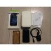 Продам HTC Т329D CDMA+GSM 2 радиомодуля одновременно.