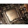 Мощный 4-ядерный процессор Intel Q6600 (сокет 775)
