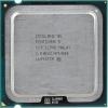 процессор Intel Pentium D 920 (2.8 GHz, 4M Cache, 800 MHz FSB) 775сок