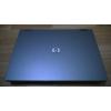 Продам ноутбук HP Compaq 6510b