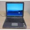 HP OmniBook Xe4500