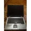 Ноутбук 2-х ядерный Toshiba Tecra A8-EZ8512
