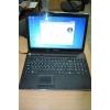 Ноутбук Acer eMachines E442