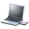 ноутбук LG LS55