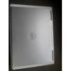 Продам ноутбук Dell Inspiron 6400 (БЕЗ HDD)