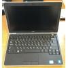 Компактный и мощный ноут Dell E6220 i5-2520M + 8GB DDR3 + 320GB + Win7